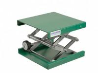 Подъемный столик Bochem, 240x240 мм