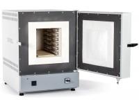 Высокотемпературная лабораторная электропечь SNOL 30/1300
