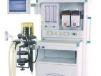 Наркозно-дыхательный аппарат Practice 3100