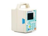 Насос инфузионный SENSITEC P-600