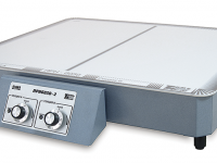 Нагревательная плитка ПРН-6050-2