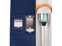 Анализатор азота/белка Foss Kjelteс 8100