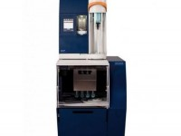 Анализатор азота/белка Foss Kjelteс 8400