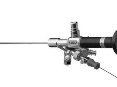 Цистоуретроскоп 8650 E-line