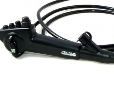 Видеоцистоскоп ECY-1570K