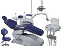 Стоматологическая установка AY-A 3600 с нижней подачей