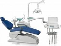 Стоматологическая установка AY-A 4800 с нижней подачей