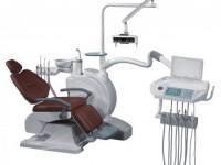 Стоматологическая установка AY-A 4800 II с нижней подачей