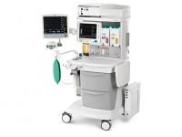 Анестезиологический комплекс GE Avance
