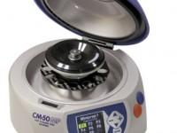 Центрифуга–Вортекс CM-50MP Fugamix 3