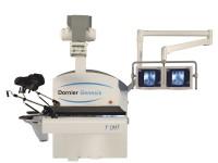 Урологическая система визуализации Genesis