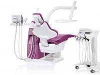 Стоматологическая установка KaVo Estetica E70 C Mobil