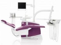 Стоматологическая установка KaVo Estetica E70 T NP