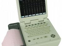 Электрокардиограф ECG-1012 Expert