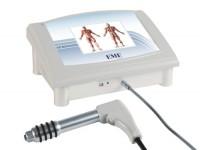 Аппарат ударно-волновой терапии Shock Med