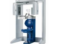 Стоматологический томограф KaVo 3D eXam