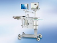 Анестезиологическая станция Maquet Flow-i
