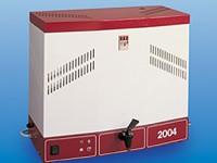 Дистиллятор GFL 2004, 4 л/ч