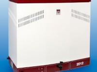 Дистиллятор GFL 2012, 12 л/ч
