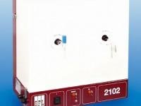 Бидистиллятор GFL 2102, 2 л/ч