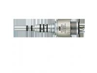 Быстросъемный переходник NSK KCL-LED