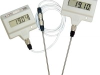 Термометр ЛТ-300