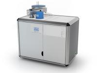 Анализатор азота/белка VELP NDA 701