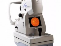 Ретинальная камера TRC-NW300