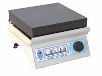 Нагревательная плитка ПЛ-1818