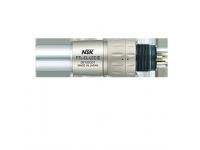 Быстросъемный переходник NSK PTL-CL-LED III