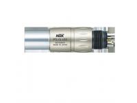 Быстросъемный переходник NSK PTL-CL-LED