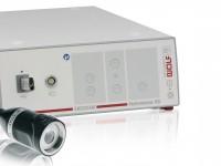 Эндоскопическая видеокамера ENDOCAM Performance  HD