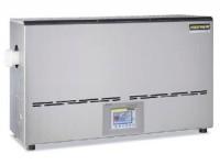 Компактная трубчатая печь Nabertherm R 100/750/13