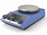 Магнитная мешалка IKA RET control с подогревом