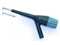 Воздушно-абразивный наконечник KaVo RONDOflex plus 360