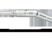 Угловой микрохирургический наконечник NSK SGA-E2S