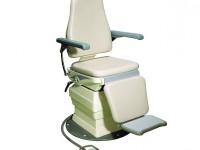 ЛОР-кресло пациента ST-E250