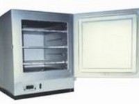 Сушильный шкаф СНОЛ-3,5.3,5.3,5/3,5-И2
