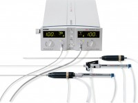 Литотриптер Swiss Lithoclast Master EMS