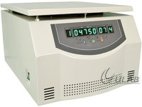 Центрифуга UC-1536E