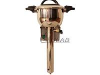 Дистиллятор UD-4050, 5 л/ч