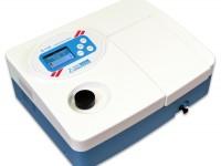 Спектрофотометр Эковью УФ-1100