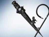 Уретерореноскоп URF-P6