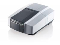 Спектрофотометр Shimadzu UV-2700