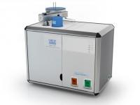 Анализатор азота/белка VELP NDA 702