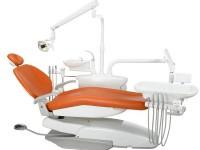Стоматологическая установка A-dec 200 NP