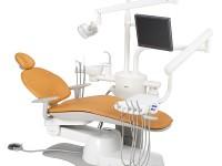Стоматологическая установка A-dec 300 NP
