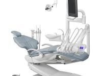 Стоматологическая установка A-dec 500 VP
