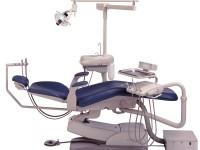 Стоматологическая установка PERFORMER III NP
