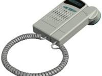Анализатор АДМП-02 (мод. 02)